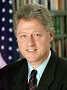 Avatar de BillClinton