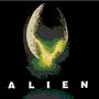 Avatar de qlic3d