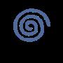 Avatar de Dreamcast2004