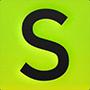 Avatar de SaMaeL13884