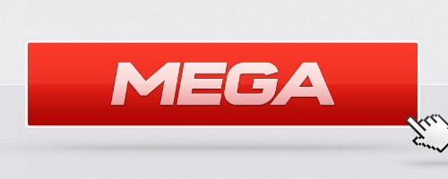 Round 6 Gran Premio F1L Mónaco 2013. Mega_logo