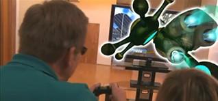 Anunciados los primeros juegos 3D para PS3 Sony3d